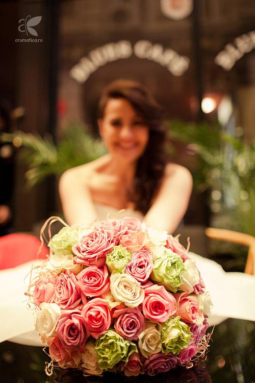 Fotografie nunta - Elena si Tiberiu (29)