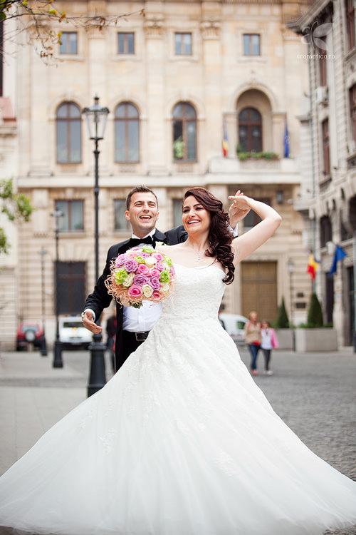 Fotografie nunta - Elena si Tiberiu (31)