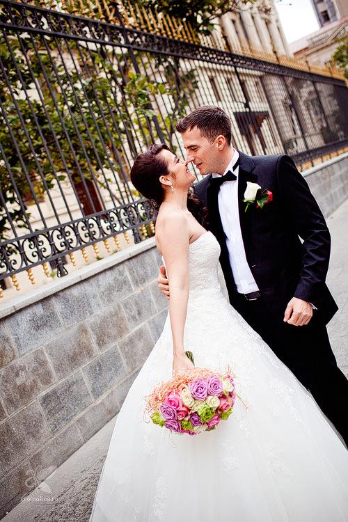 Fotografie nunta - Elena si Tiberiu (32)