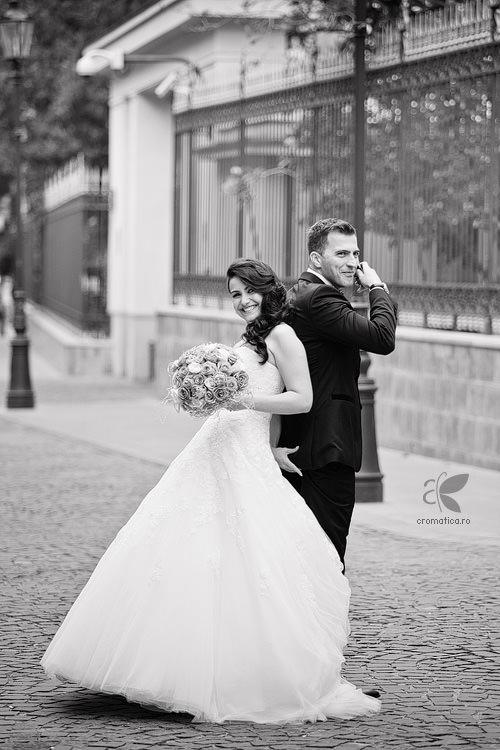 Fotografie nunta - Elena si Tiberiu (33)