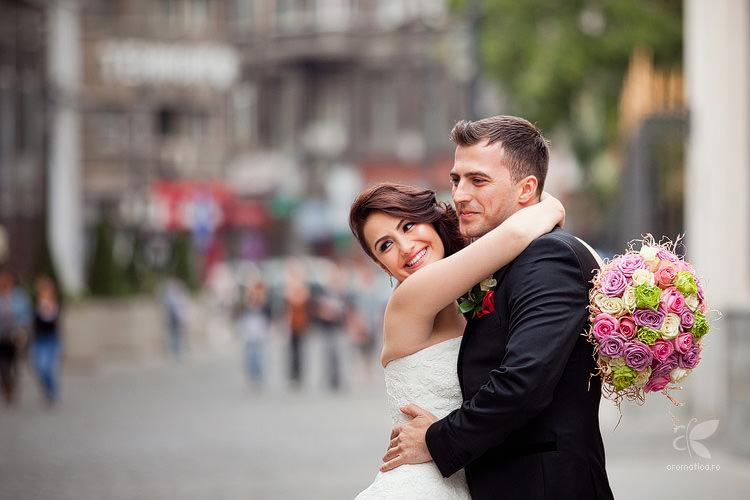 Fotografie nunta - Elena si Tiberiu (34)