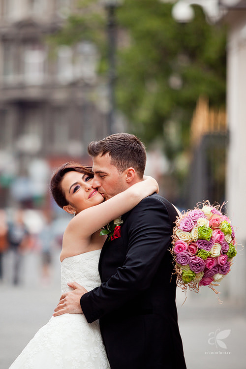 Fotografie nunta - Elena si Tiberiu (35)