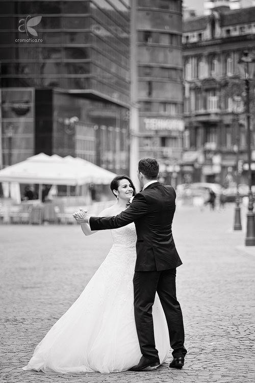 Fotografie nunta - Elena si Tiberiu (36)