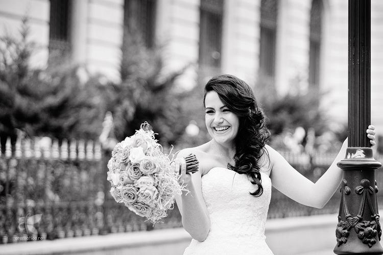 Fotografie nunta - Elena si Tiberiu (37)