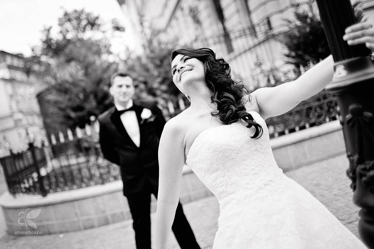 Fotografie nunta - Elena si Tiberiu (38)