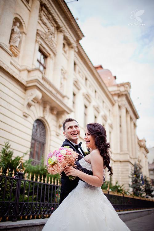 Fotografie nunta - Elena si Tiberiu (39)