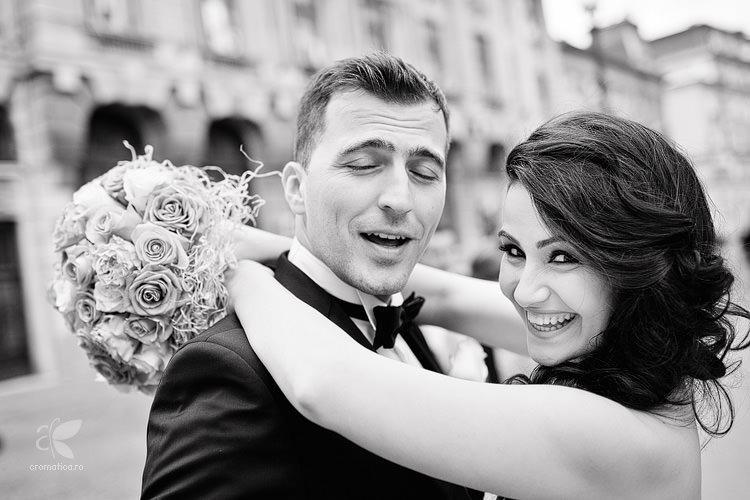 Fotografie nunta - Elena si Tiberiu (40)
