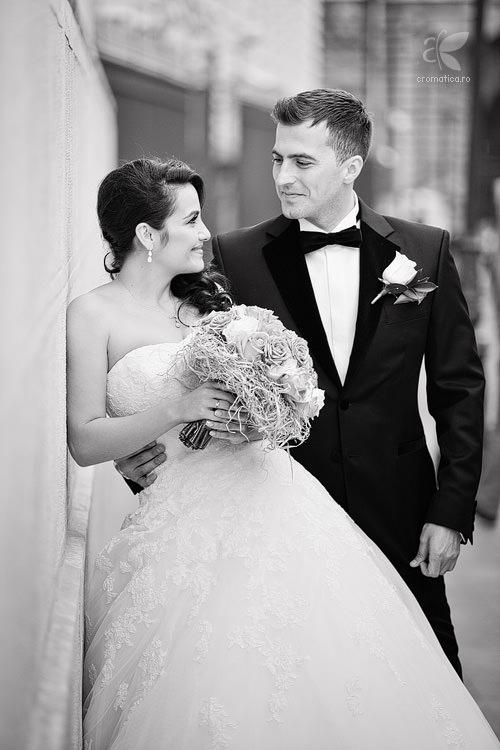Fotografie nunta - Elena si Tiberiu (41)