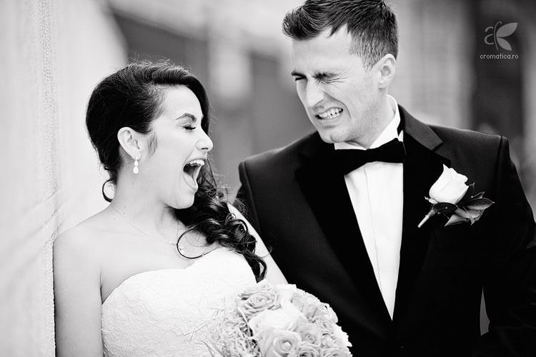 Fotografie nunta - Elena si Tiberiu (42)