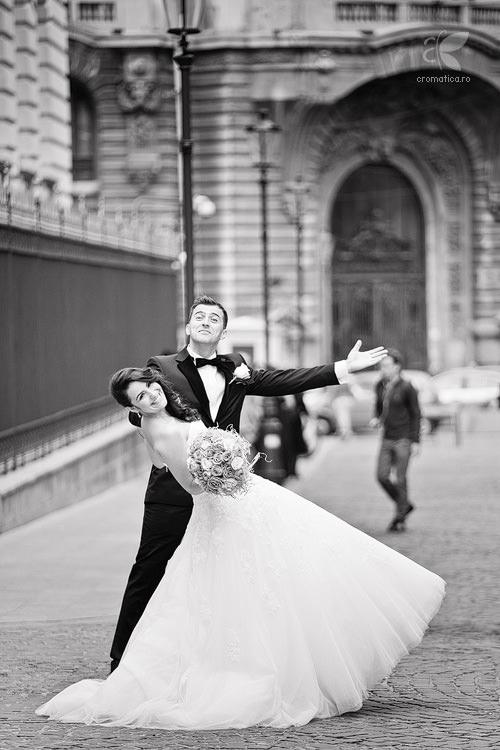 Fotografie nunta - Elena si Tiberiu (43)