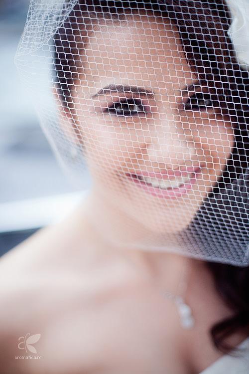 Fotografie nunta - Elena si Tiberiu (44)