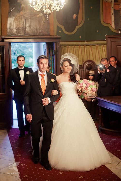 Fotografie nunta - Elena si Tiberiu (45)