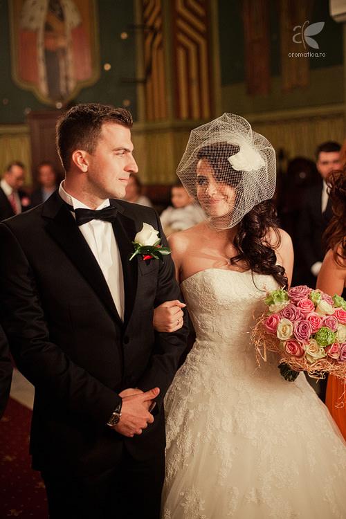 Fotografie nunta - Elena si Tiberiu (46)