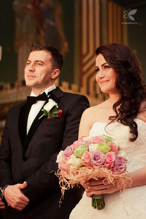Fotografie nunta - Elena si Tiberiu (47)