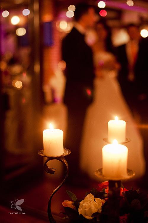 Fotografie nunta - Elena si Tiberiu (49)