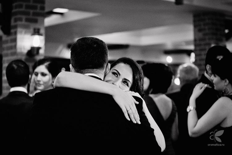 Fotografie nunta - Elena si Tiberiu (51)