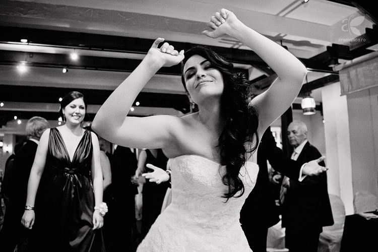 Fotografie nunta - Elena si Tiberiu (52)