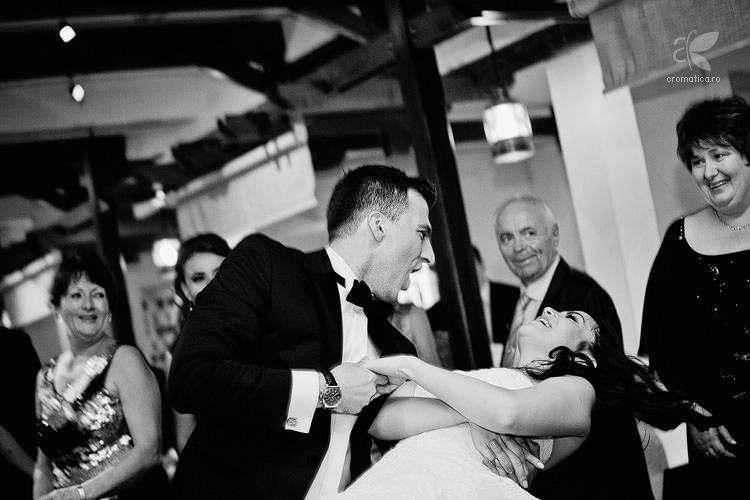 Fotografie nunta - Elena si Tiberiu (53)