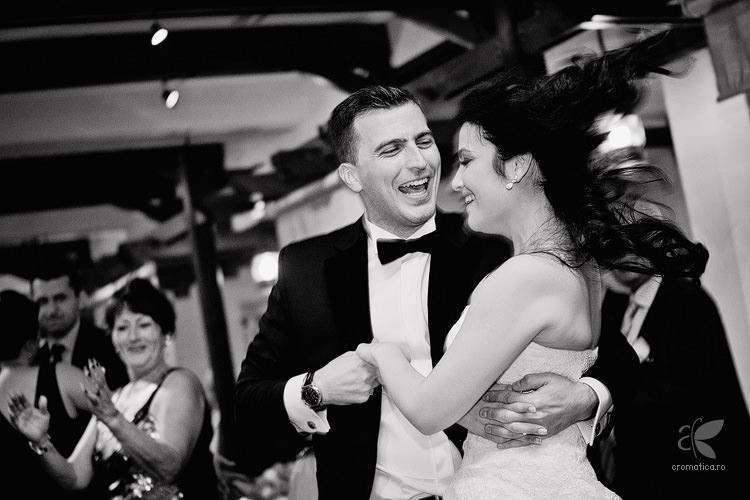 Fotografie nunta - Elena si Tiberiu (54)