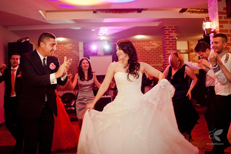 Fotografie nunta - Elena si Tiberiu (55)