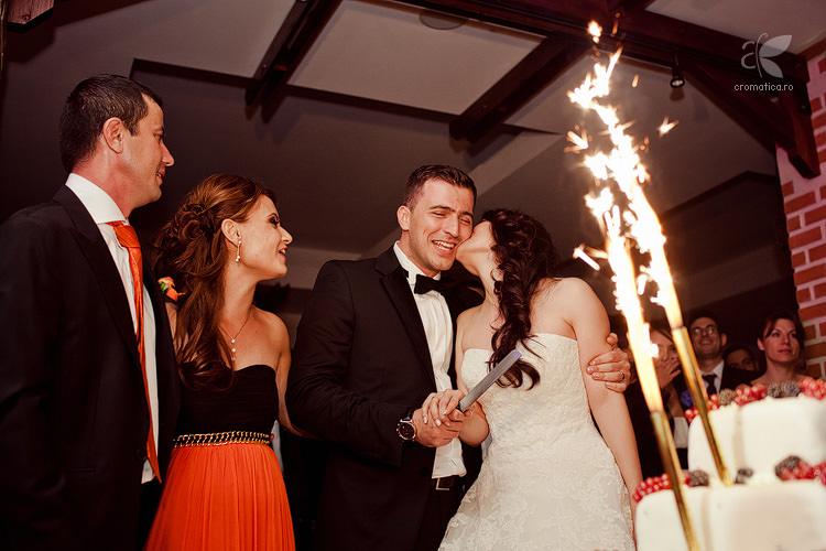 Fotografie nunta - Elena si Tiberiu (58)