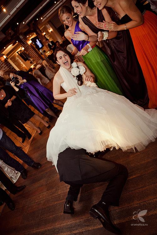 Fotografie nunta - Elena si Tiberiu (59)