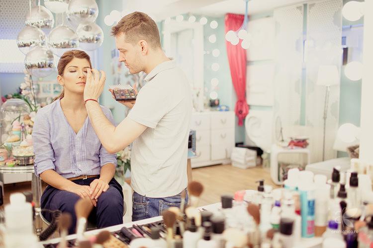 Fotografie nunta - Alina si Catalin (3)
