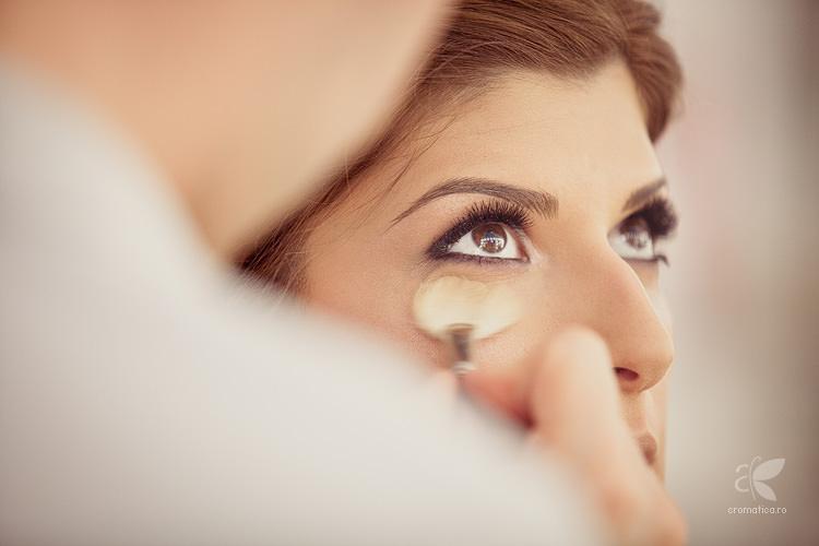 Fotografie nunta - Alina si Catalin (6)