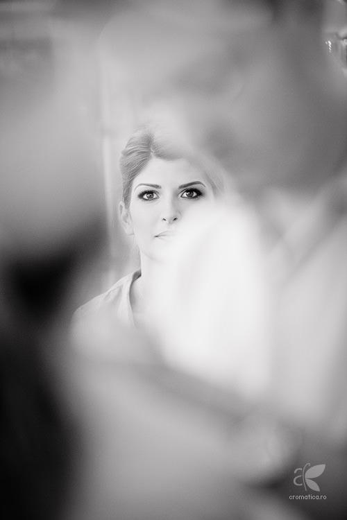 Fotografie nunta - Alina si Catalin (7)