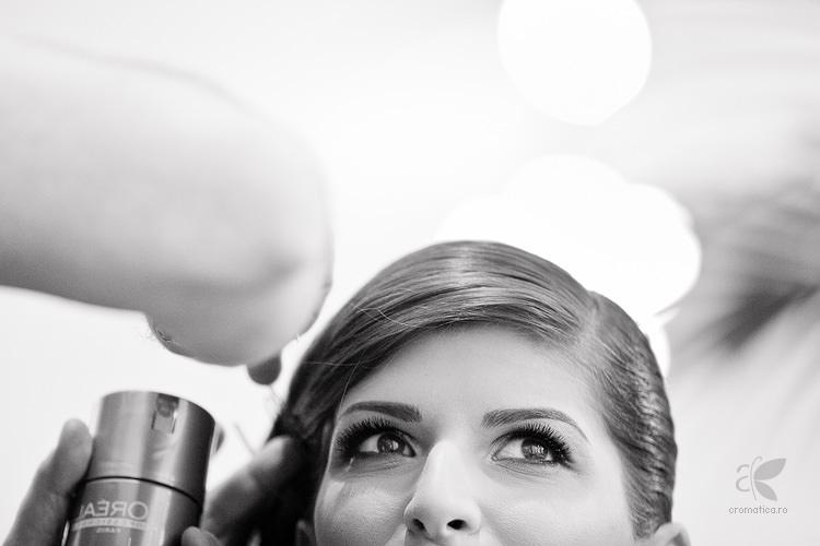Fotografie nunta - Alina si Catalin (9)
