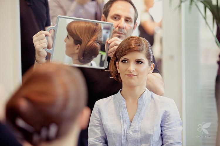 Fotografie nunta - Alina si Catalin (12)