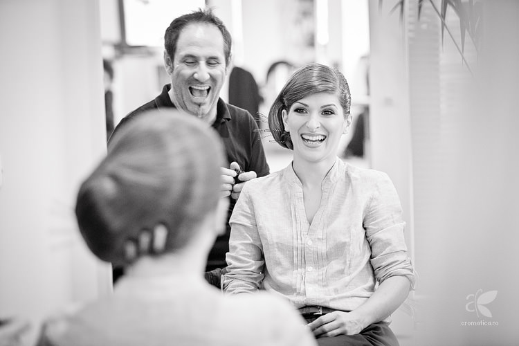 Fotografie nunta - Alina si Catalin (13)