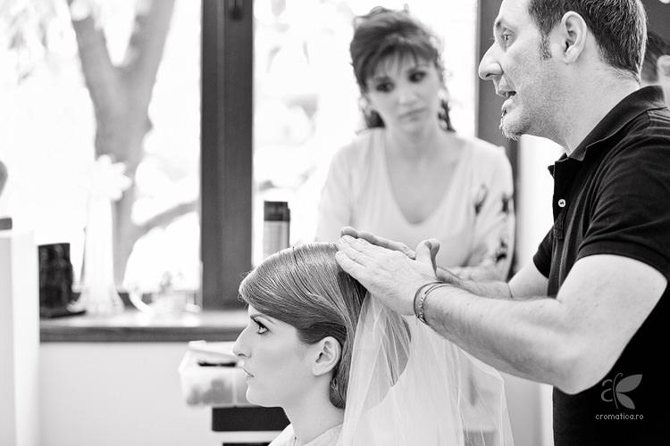 Fotografie nunta - Alina si Catalin (14)