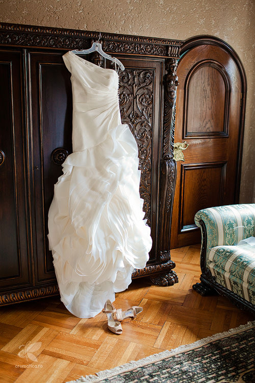 Fotografie nunta - Alina si Catalin (18)