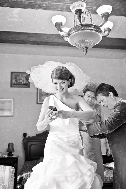 Fotografie nunta - Alina si Catalin (20)