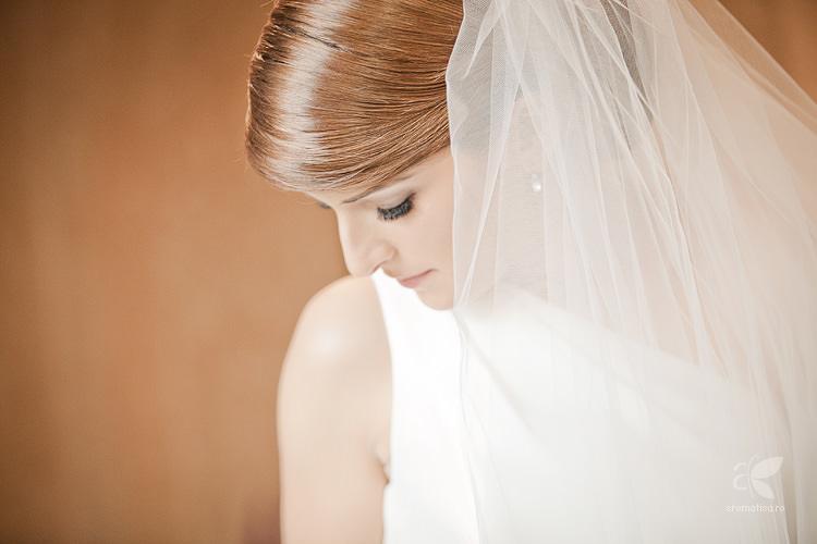 Fotografie nunta - Alina si Catalin (21)