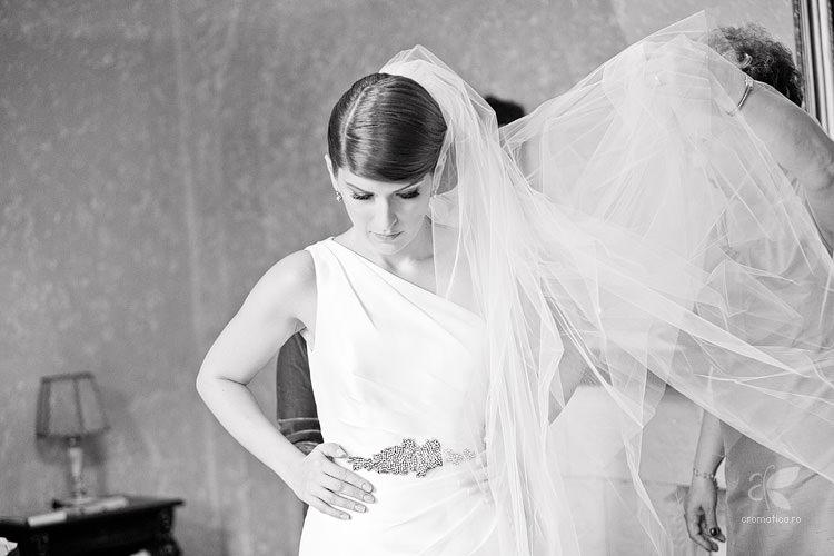 Fotografie nunta - Alina si Catalin (22)
