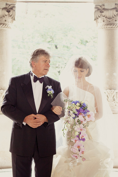 Fotografie nunta - Alina si Catalin (23)