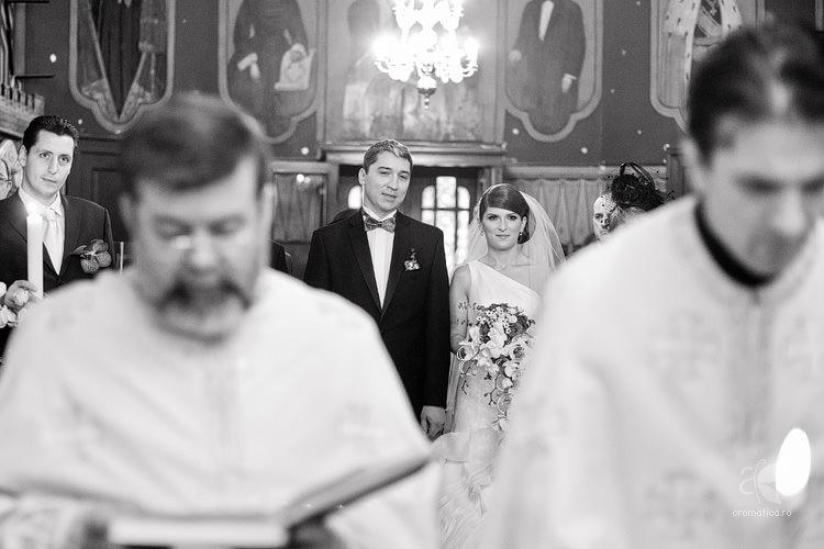 Fotografie nunta - Alina si Catalin (24)