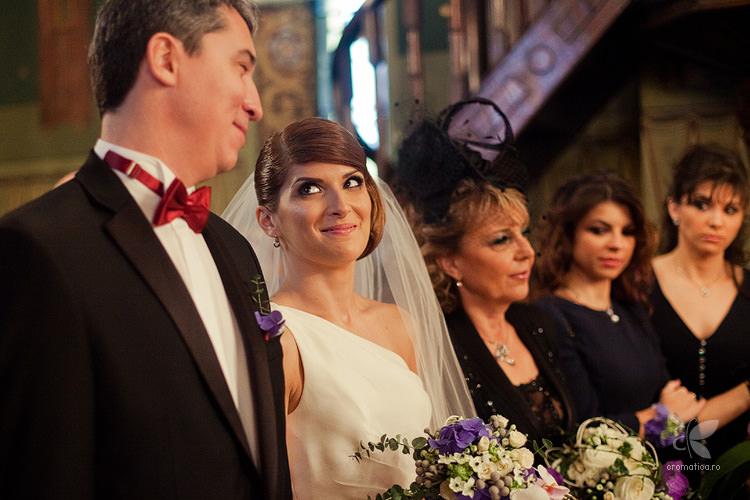 Fotografie nunta - Alina si Catalin (26)
