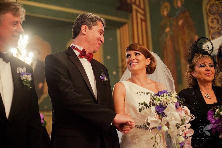 Fotografie nunta - Alina si Catalin (27)