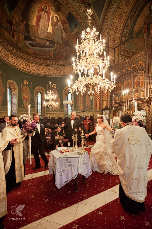 Fotografie nunta - Alina si Catalin (28)