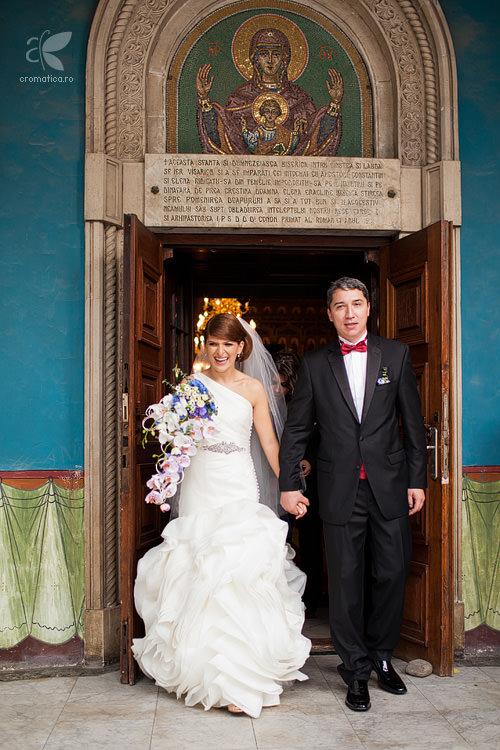 Fotografie nunta - Alina si Catalin (29)