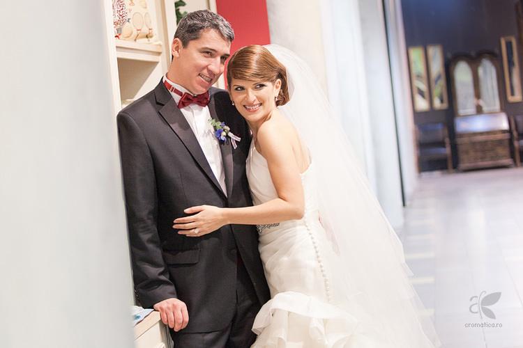 Fotografie nunta - Alina si Catalin (30)