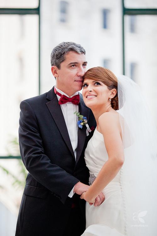 Fotografie nunta - Alina si Catalin (31)
