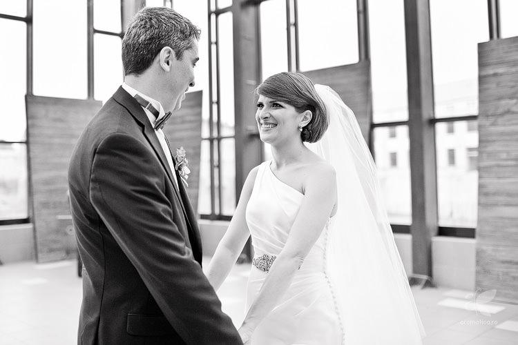 Fotografie nunta - Alina si Catalin (32)