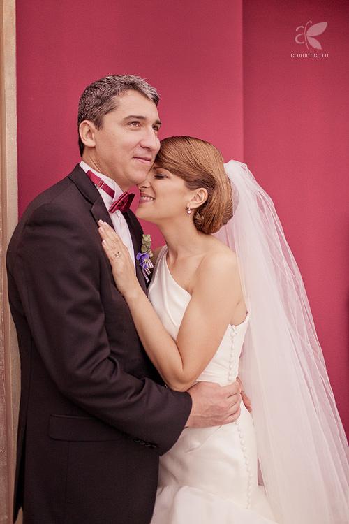 Fotografie nunta - Alina si Catalin (33)