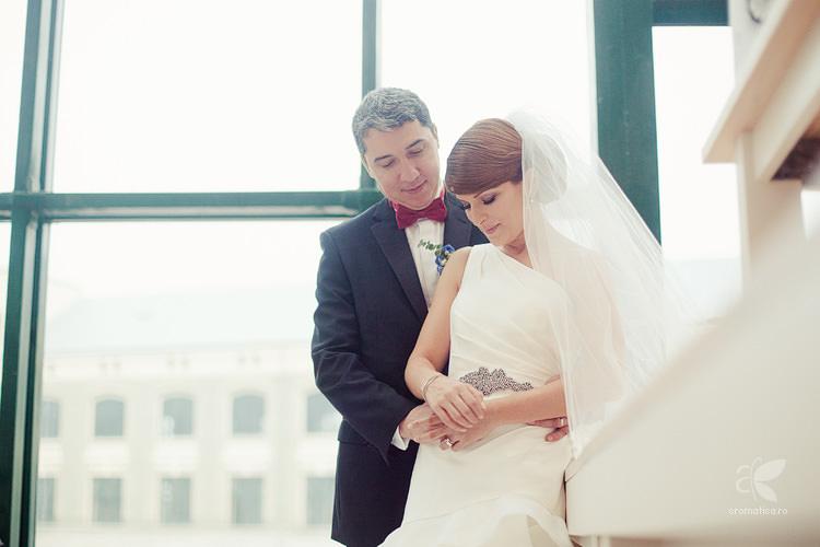 Fotografie nunta - Alina si Catalin (34)
