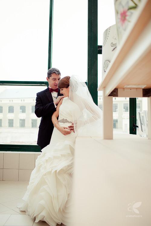 Fotografie nunta - Alina si Catalin (35)