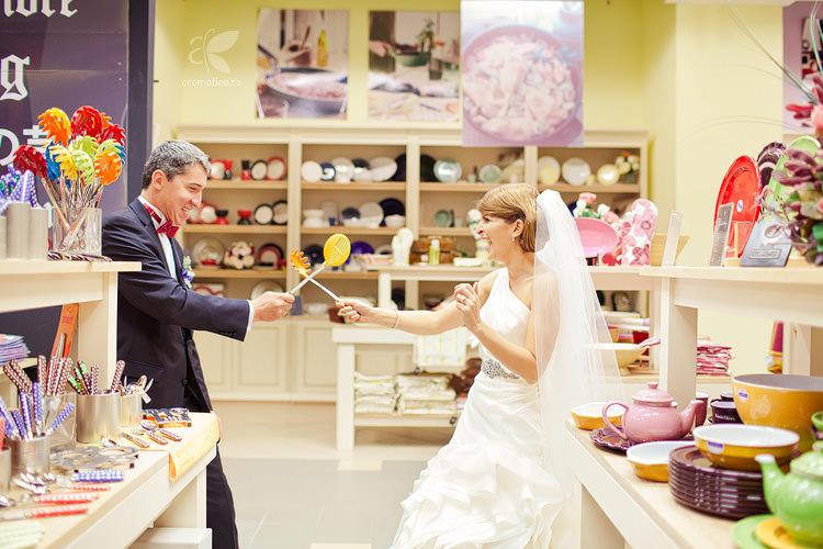Fotografie nunta - Alina si Catalin (36)